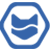 深圳注册公司_深圳代理记账_深圳财务代理_深圳工商注册_深圳商标注册_税务筹划-注册猫